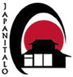 Japanitalo